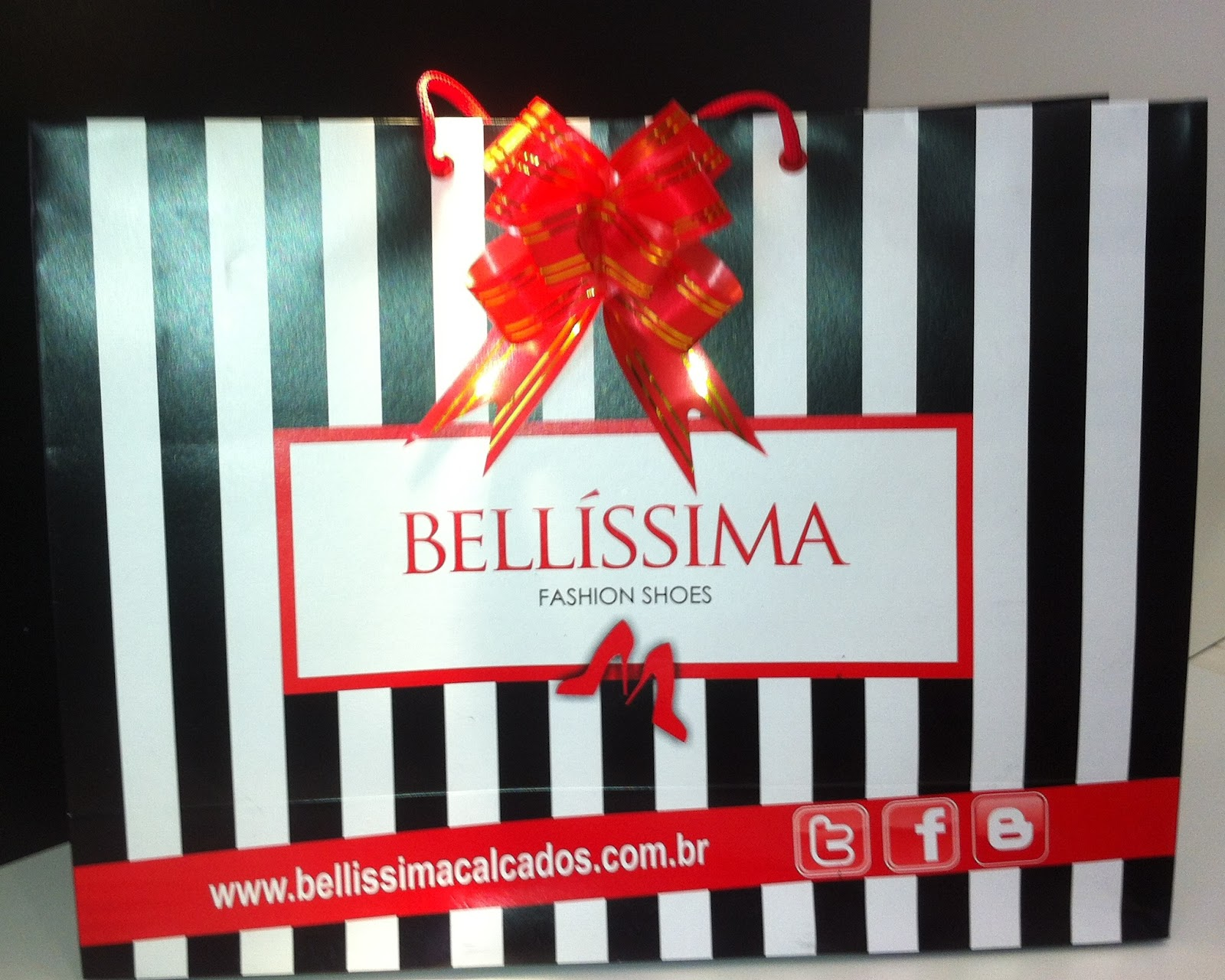 Designer Clothing | Winter Collection | Bellissima Fashions