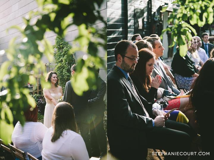 creative documentary wedding photography san francisco