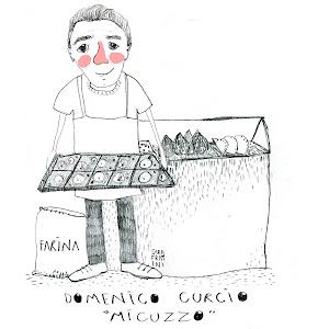 Minicuccio