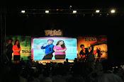 Karthikeya Audio Release function photos-thumbnail-6