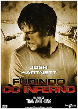 Download - Fugindo do Inferno DVDRip - AVI - Dual Áudio
