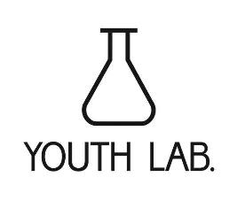 Youth Lab