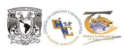 PIT Naucalpan