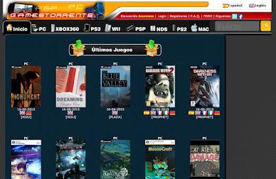 http://www.gamestorrents.com