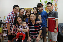 ❤ lovely family ❤