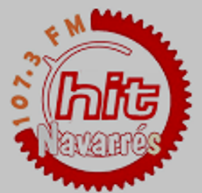 Radio Hit - Navarres.