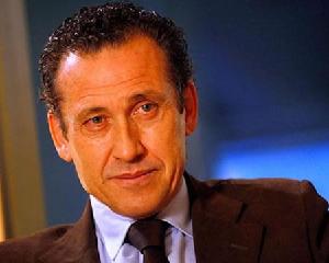 """Valdano: """"Falcao no puede ganar solo la eliminatoria"""""""