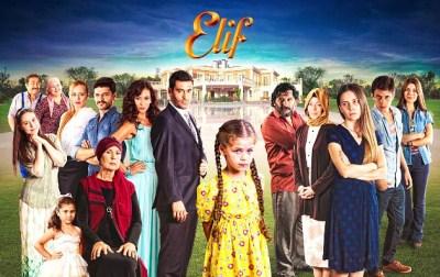 sinopsis Elif Season 2