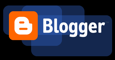 Encuentro de Blogueros Católicos