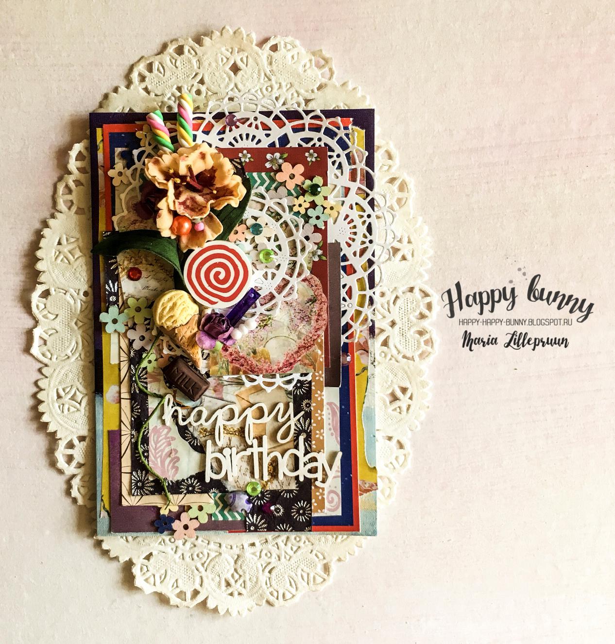 Стихи про день рождения известных поэтов: Красивые. - РуСтих 65