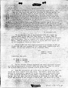 OSI Report Re UFO Over Long Beach & Muroc, California (Pg 3) 10-25, 26, 30-1951