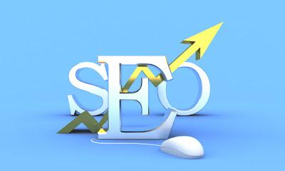 teknik meningkatkan secara optimal blog