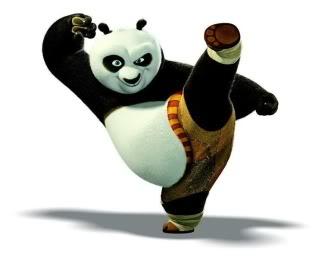 World of Warcraft Mists of Pandaria  Kung-Fu-Panda-Wii-01