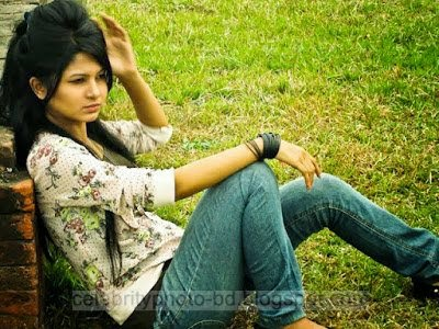 Bangladeshi%2BActress%2Band%2Bmodel%2BOrchita%2BSporshia%2BLatest%2BPhotos022
