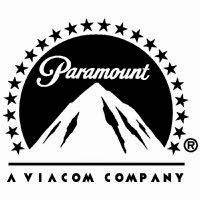 http://www.paramount.de/