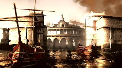 Total War; Rome II Carthage - We Know Gamers