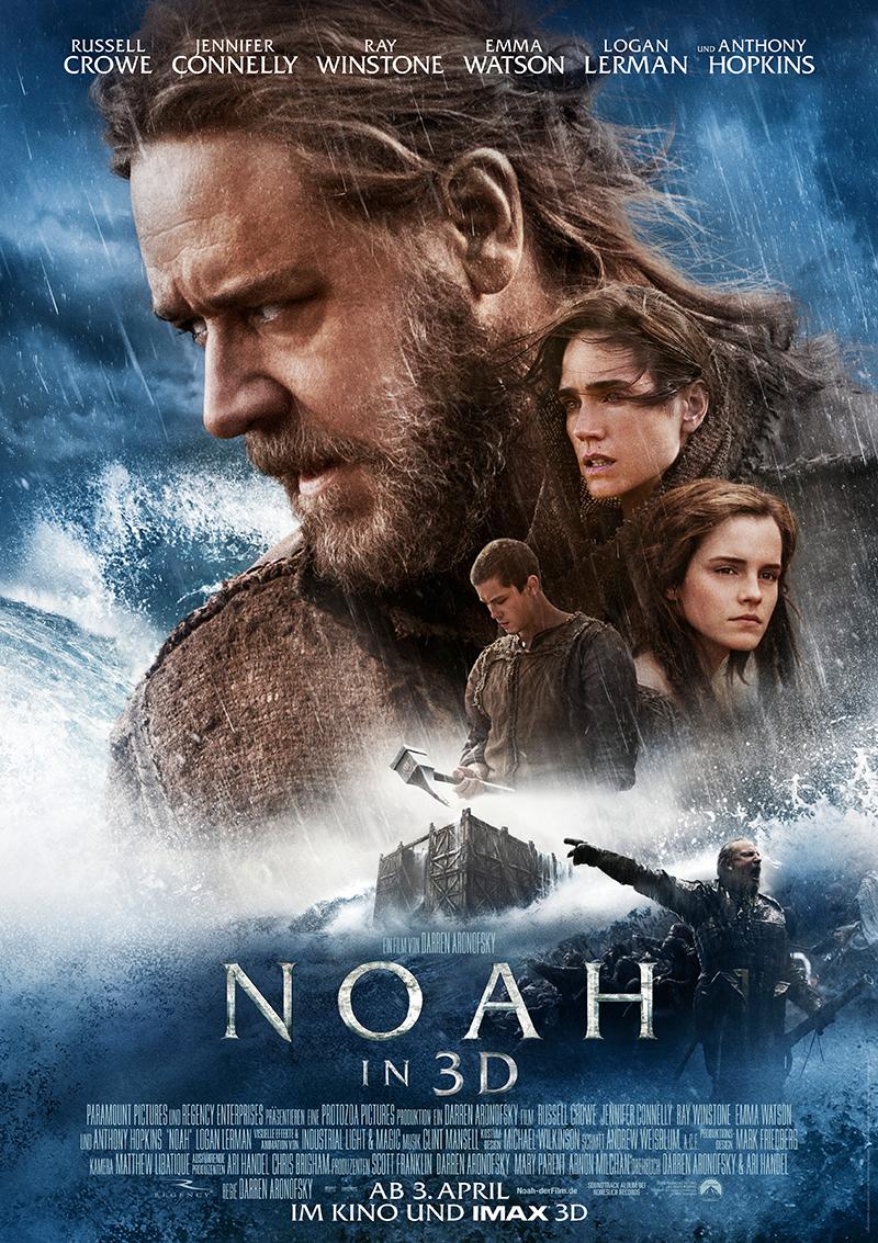 http://www.noah-derfilm.de/