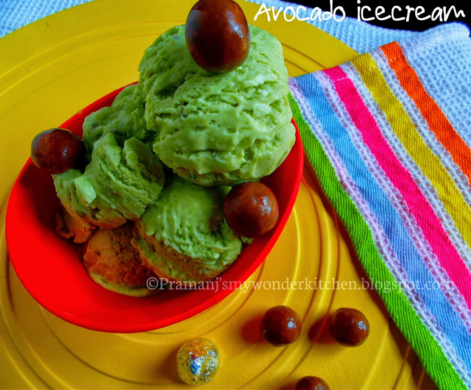 avocado_homemade_icecream