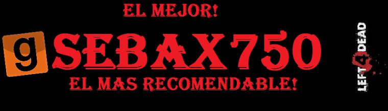 Descarga juegos! By sebax750