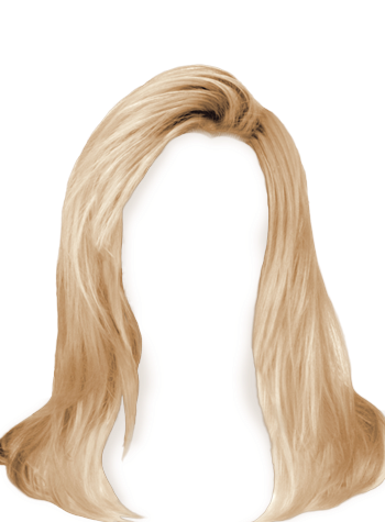 Hairstyle Png : Hairstyles For Females Best Hairstyles Collections