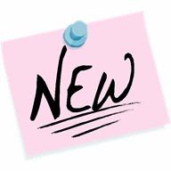 blasting news. new content sites -- articlebunny, blasting news, stringlancer news c