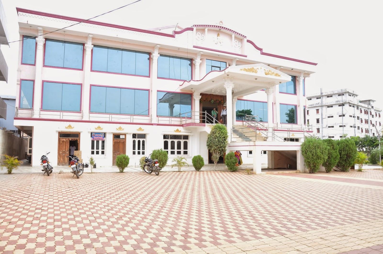 Nizamabad andhra pradesh