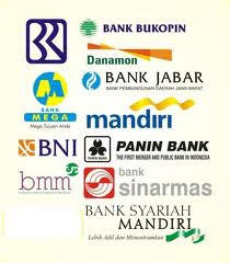 Bank Tendiz Thez Rezpector