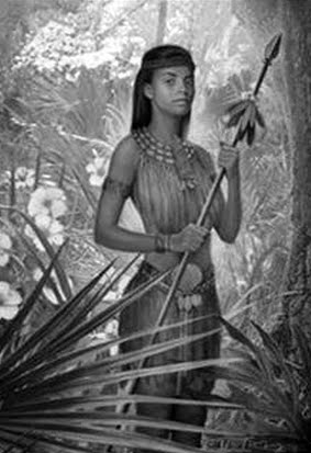 bohechio black singles Vanishing bodies: 'race' and technology in nalo hopkinson's midnight robber african identities: vol 7, the black imagination and science fiction, pp 177-191.