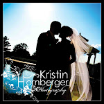 Go to Kristin Hornberger Photography's Website