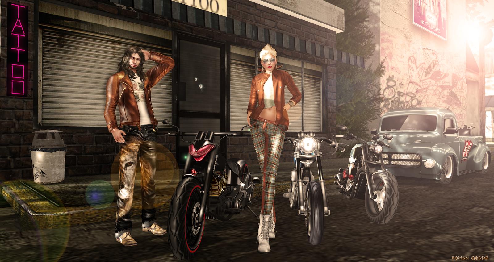 Motorcycle Shoes Mens Near Plano Texas