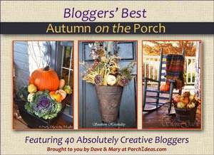 Purchase this beautiful Fall eBook which includes 21 Rosemary Lane, by clicking on the link below
