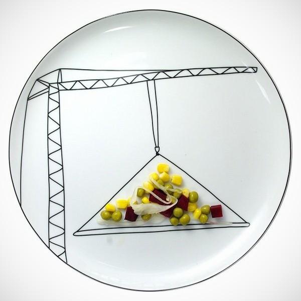 Playful+plate+deisgn+by+boguslaw+sliwinski bonjourlife.com30