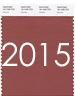 http://www.houseofturquoise.com/2014/12/2015-pantone-color-of-year-marsala.html