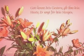 Advent... worauf wareten wir eigentlich; Quelle: haroldgraf.blog.de