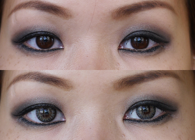 Freshlook sterling grey contacts - 233.2KB