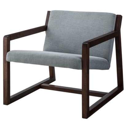 Fabulous The line might not have the truly timeless look lines and quality of the mid century modern furniture that has designer names attached but for the price
