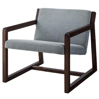 mad for mid century mid century modern furniture at target. Black Bedroom Furniture Sets. Home Design Ideas