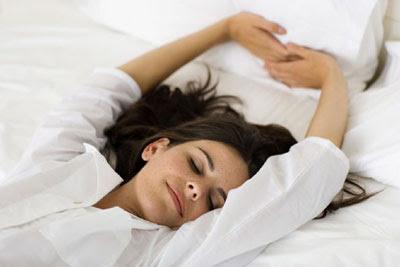 Sueños relajantes