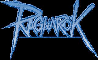 ~~> Ragnarok Online <~~ Ragnarok-Logo-generic