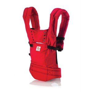 Ergobaby Carriers And Bob Strollers On Sale Mint Arrow