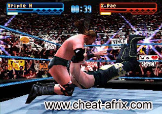 Smackdown 2 Free Download For Pc Games