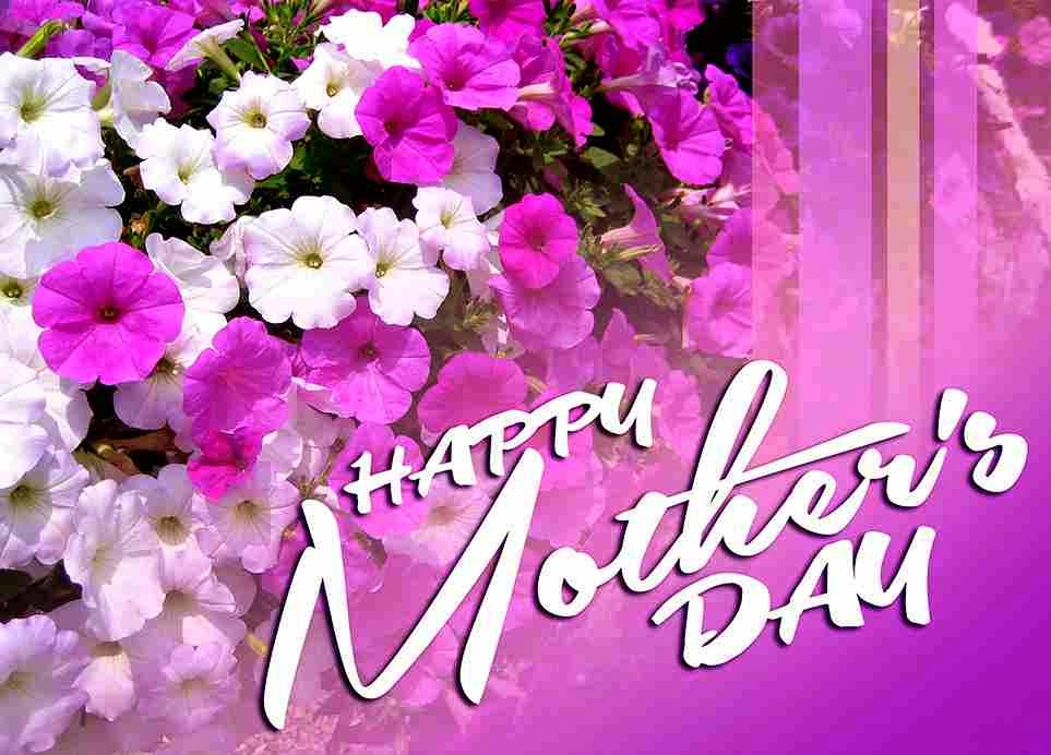 happy-mothers-day-hd-wallpapers-free