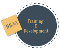 Roles of HR