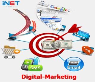 ky-nang-digital-marketing