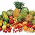 Makanan Sejat Ibu Hamil; Buah-buahan sehat yang Dianjurkan saat Hamil