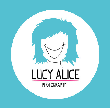 Lucy Alice Photograhy
