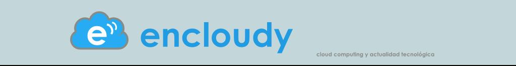 encloudy