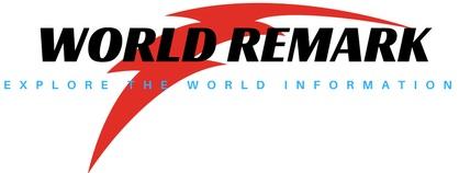WORLD REMARK