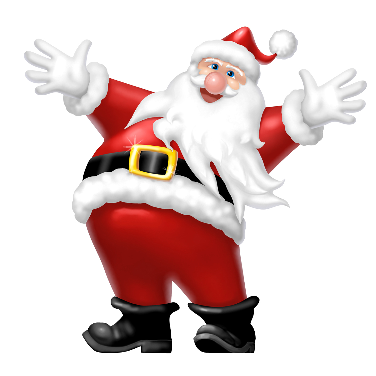 Free Jesus Christ Christmas Wallpapers And