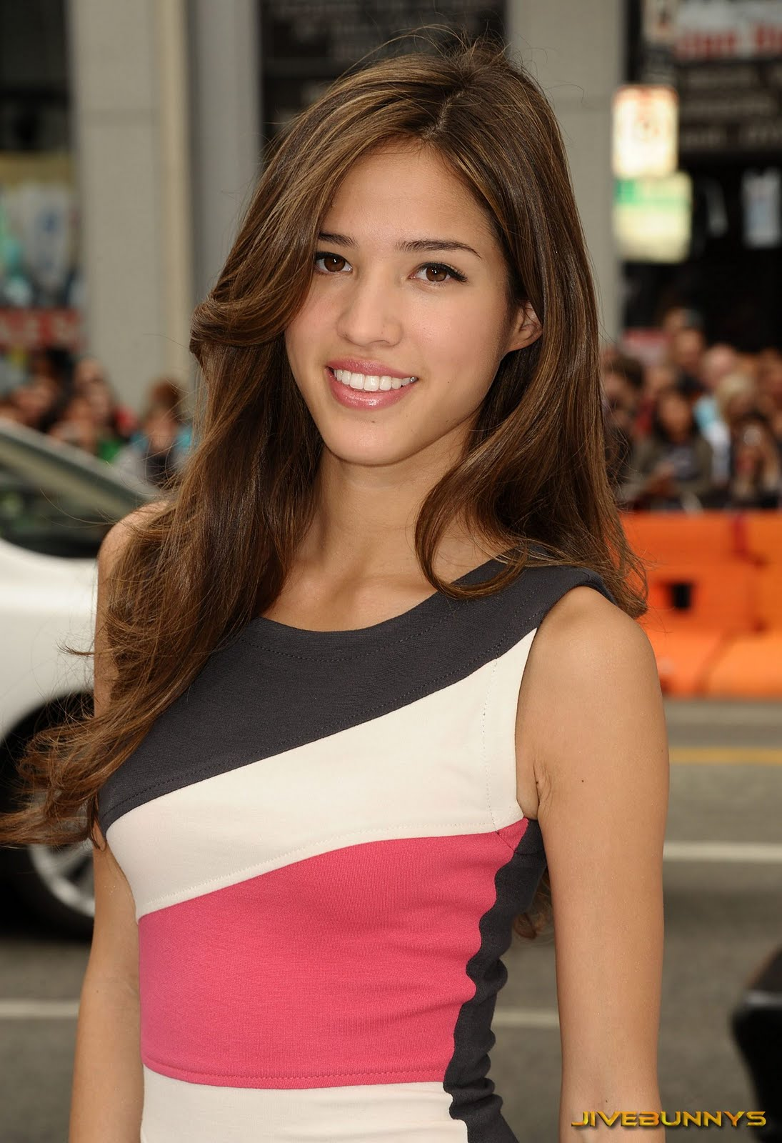 kelsey chow hot sex scandals